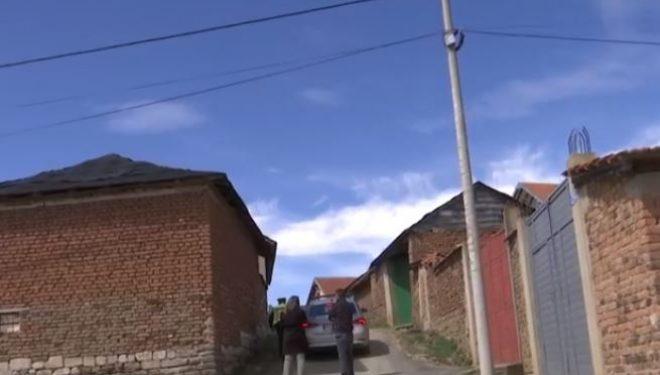 Vdes edhe babai i 15-vjeçarit të vrarë në Gradicë të Drenasit
