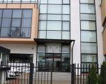 Arrestohen 12 persona në Ferizaj, dyshohen për keqpërdorim të pozitës zyrtare