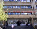 Tri gra shtatzëna me koronavirus po trajtohen në Klinikën e Gjinekologjisë