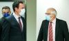 Borell: Jam pajtuar me Kurtin që takimi me Vuçiqin të ndodhë para fundit të qershorit