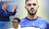 Përsëri kurdisje në Superligë, tifozët reagojnë pas ndeshjes Gjilani – Llapi