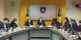 Qeveria vendos t'i ndajë 6.8 milionë euro për barna nga lista esenciale