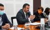 Avokati i popullit: Nuk është shkel ligji për përzgjedhjen e zëvendësavokatëve