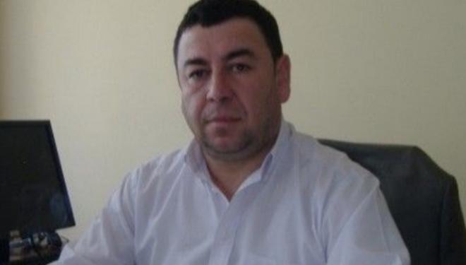 Vritet një anëtar i PS-së, ish-anëtar i LSI-së në Elbasan