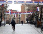 Mbi 300 serbë të Mitrovicës paguhen nga buxheti i Kosovës, pa punuar fare