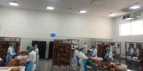 Kosova pranohet të eksportojë mishin e shpezëve në tregun 500 milionësh të BE-së