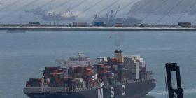 Kompanitë kosovare ia mësyjnë ShBA-së, rriten eksportet