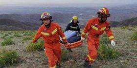 21 persona humbin jetën në maratonën e vrapimit në Kinë, të mbijetuarit rrëfejnë tmerrin