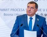 Republika Sërpska nuk i tërheq dekoratat për kriminelët e luftës