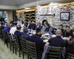 Haradinaj kërkon hapjen e plotë të ekonomisë: Kurti po ndëshkon gastronominë me masa jologjike