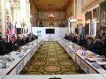 Ministrat e Jashtëm të G-7 i bëjnë thirrje Kosovës dhe Serbisë për dialog konstruktiv