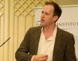 Ish-diplomati britanik: Serbia do ta njohë Kosovën, ky është plani