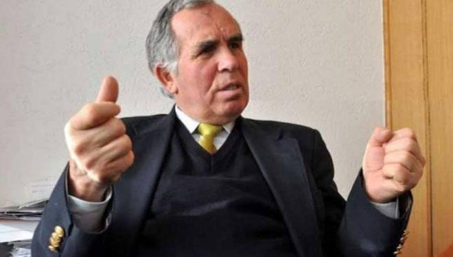 Shqipëria mund të ndërmjetësojë në ushtrimin e padisë ndaj Serbisë për gjenocid, thotë Baraliu