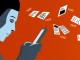Mediat online, të infektuara me lajme të rreme