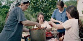"""Filmi """"Zgjoi"""" arrin marrëveshje me distributorë të mëdhenj botëror"""