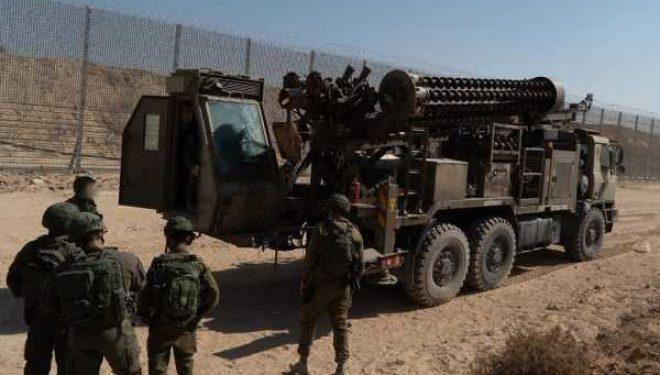 Hamasi kërkon armëpushim, Izraeli e refuzon, përgatitet të futet në Gaza me këmbësori