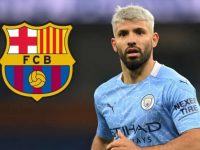 Rivaldo: Aguero do të ishte një nënshkrim i shkëlqyeshëm për Barcelonën