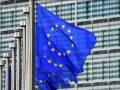 KE: Ballkani Perëndimor me pak përparim në rrugën drejt BE-së
