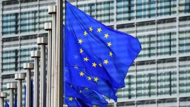 Bashkimi Evropian nuk hap negociatat e anëtarësimit me Shqipërinë dhe Maqedoninë e Veriut