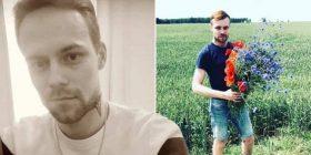 Vdes 29 vjeçari i djegur pas lagies me benzinë, sepse ishte homoseksual (foto)
