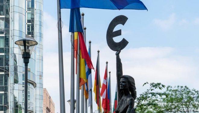 Ndihma 750 miliardë euro, shansi i shekullit për Evropën