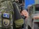 Forca e Sigurisë së Kosovës bën parakalim në fshatin Semetisht