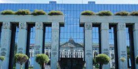 Gjykata Supreme e një shteti të BE-së kërcënohet me bombë, evakuohet stafi