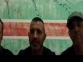 """Të dënuarit e """"Grupit Kumanova"""": Shpresën e fundit e kemi te Qeveria Kurti"""