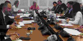 Votohet raporti i Avokatit të Popullit – Qelaj: Shteti ka dështuar t'i mbrojë viktimat e dhunës në familje