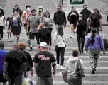 'Nuk keni nevojë për maska ose distancim social nëse jeni vaksinuar', SHBA hap të madh në luftën kundër Covid-19