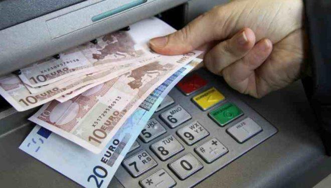 Subvencionimi i pagave nga shteti: Ekzekutohen pagesat e para nga ministria e Financave