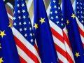 Thirrje ShBA-së dhe BE-së që t'i bindin pesë vendet evropiane ta njohin Kosovën