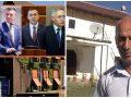 Gashi: Avokatët e Thaçit dhe të tjerëve në Hagë, ta angazhojnë Mersin Katuçin si dëshmitar të mbrojtjes