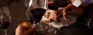 Përfitimet nga një gotë verë në ditë