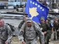 Brenda një jave nis ushtrimi më i madh ushtarak amerikan në Kosovë