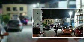 Vrasje në Tiranë, zbulohet identiteti i të riut