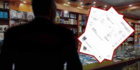 Ekskluzive: Vazhdon aksioni i Krimeve Ekonomike, në pranga edhe dy pronarë të bizneseve për keqpërdorime me Telekom