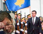 Mediat e pushtetit në Serbi: Vuçiq thërret këshillin e sigurisë pas vendimit të Kosovës për targat