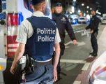 Një ushtar i cili kishte shërbyer në Kosovë, gjendet i vdekur në mënyrë misterioze në Belgjikë