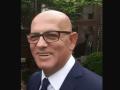 Vdes ekonomisti dhe aktivisti i shoqërisë civile, Fatos Hamza