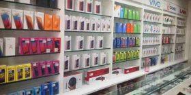 Ekskluzive: Kush është pronari i kompanisë në Pejë që i lëshoi fatura fiktive mobil shop-it që kishte kontratë me Telekomin prej 400 mijë eurosh