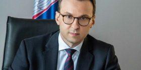 Petkoviq: Beogradi është për vazhdim të dialogut, por Prishtina po ikë nga të gjitha temat