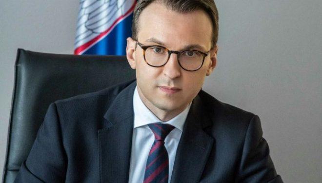 Petkoviq: Albin Kurti pranoi ekzistencën e arkivave të UÇK-së