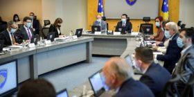 730 mijë € për pagesën e specializantëve ndahen nga Qeveria