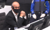 Dëshmitari i katërt kundër Mustafës përfundon dëshminë në Hagë