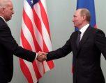 "Rusia ""zbutet"" e para, kthen ambasadorin në Washington pas takimit Biden-Putin"