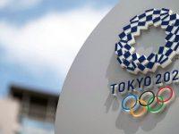 """Lojërat Olimpike """"Tokyo 2020"""" do të mbahen vetëm me tifozë japonezë"""