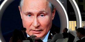 Putin u kërkon evropianëve të paguajnë me euro, jo dollarë