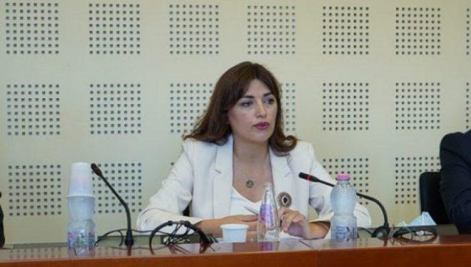 Koncept-dokumenti për vetingun në drejtësi finalizohen në muajin gusht