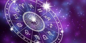 Horoskopi 10 gusht, shenja që do të surprizohet nga një lajm i papritur